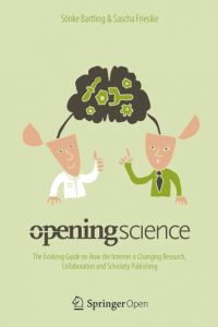 openingscience_the_book