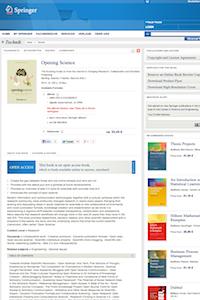 springeropen_book