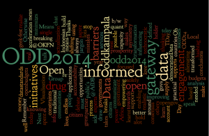 ODD-word-cloud
